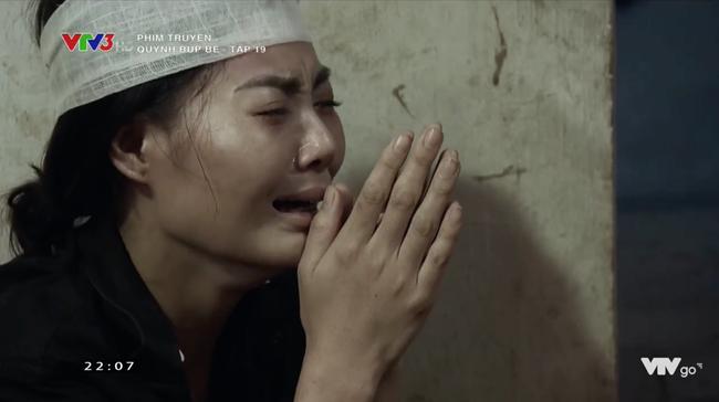 Lan 'ca-ve': Huy hoàng một thời trong Thiên Thai, cuối cùng được gì?