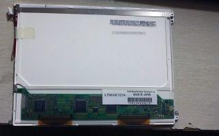 LTM10C321N