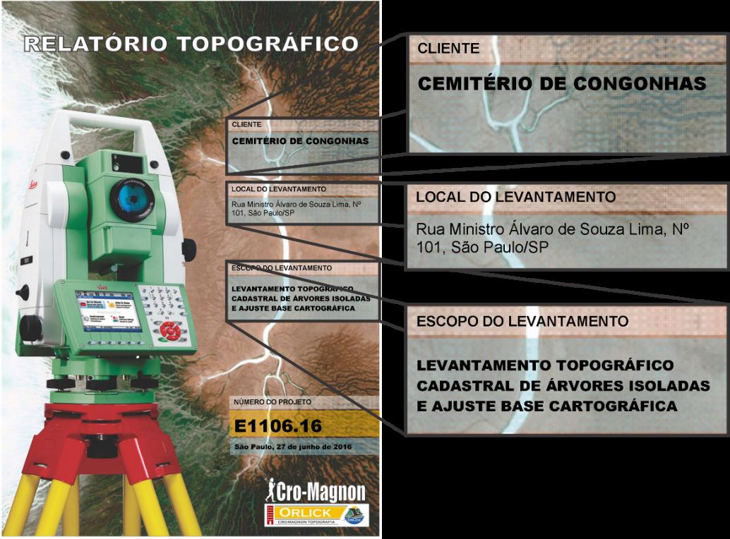 C:\Users\aferreira\Desktop\Site Congonhas\Topográfico.png