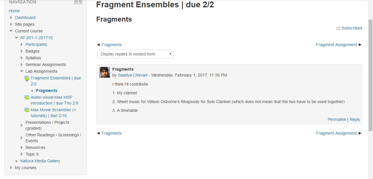 fragments_moodle.tif
