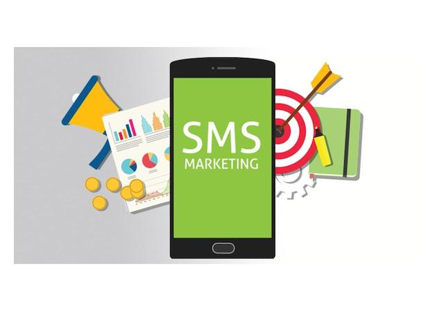 Các bạn hãy kết hợp SMS Marketing với các kênh quảng cáo khác
