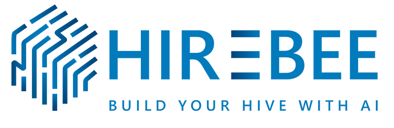 HireBee.AI: tool for smart and automated hiring.