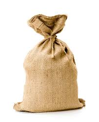 Image result for sack