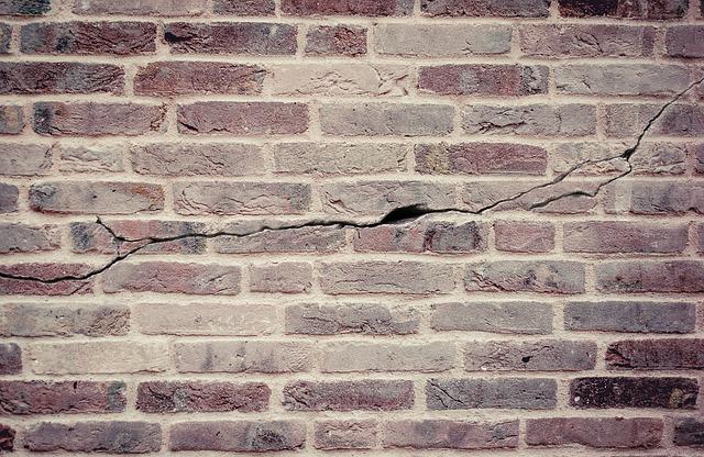 wall-1179614_640.jpg