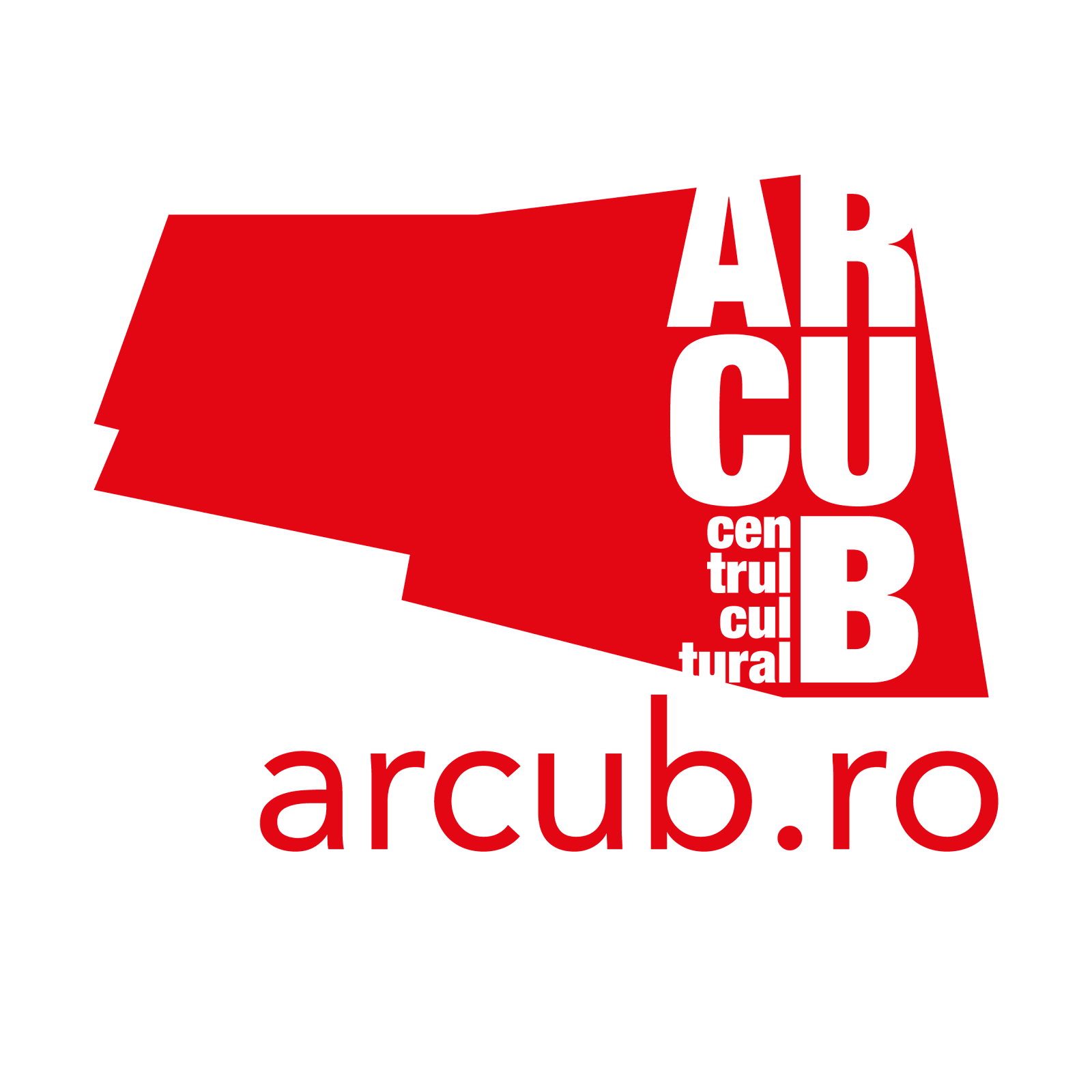 LogoArcub-03.png
