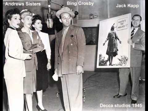 Decca Bing Kapp Andrews.jpg