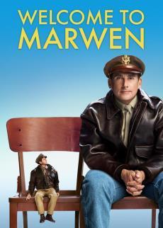 F:\DOCUMENT\cellcom\תמונות\סלקום טיוי\ניוזלטר דצמבר\פוסטרים\Welcome_To_Marwen_POSTER.jpg