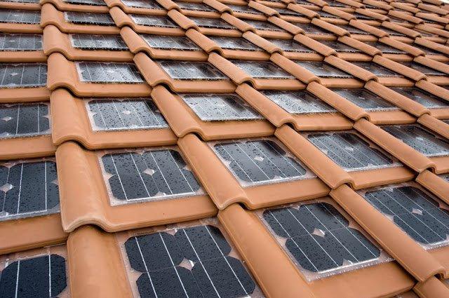 placas-solares-tejas
