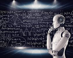 Artificial Intelligence Impacts and its Future 2020