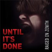 Until It's Done