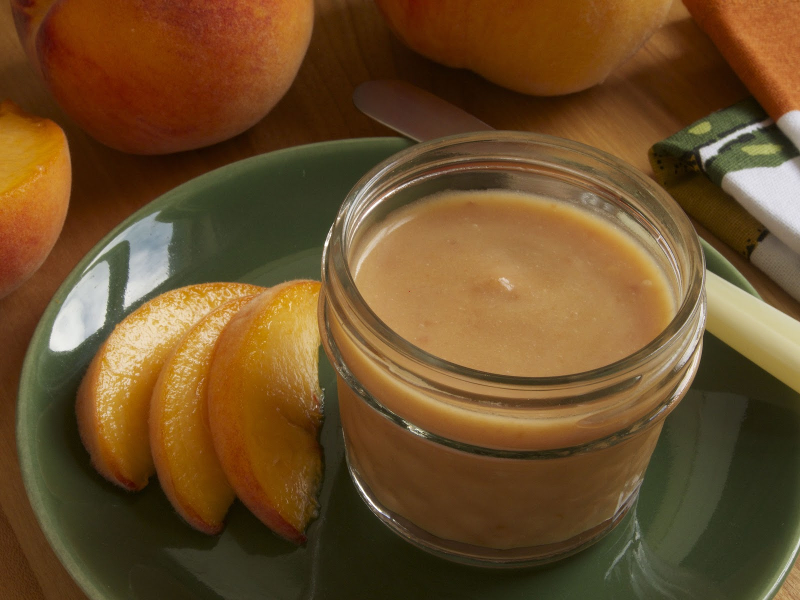 Peach Honey Butter TSH_7038542.jpg
