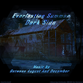 Everlasting Summer: Dark Side