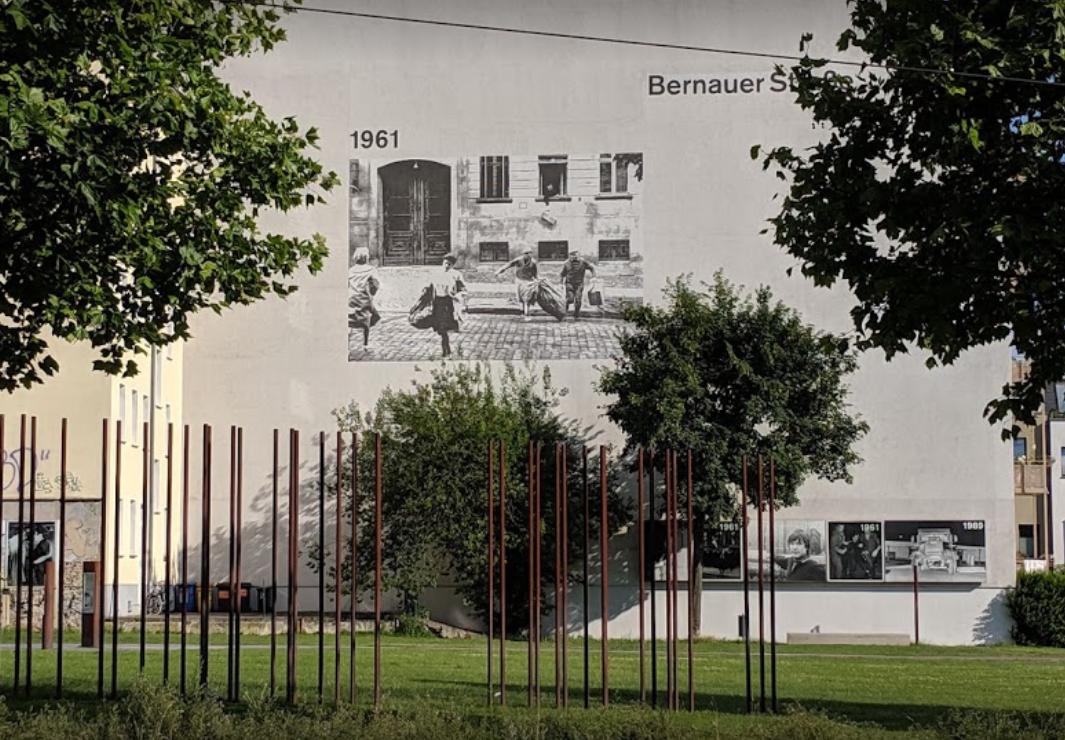 https://www.berliner-mauer-gedenkstaette.de/