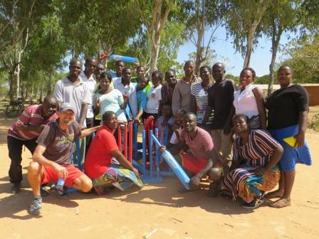 C:\Users\Catherine\Pictures\Pictures\Malawi\Malawi 2018\Cricket Coaching Course and festival\IMG_5005.JPG