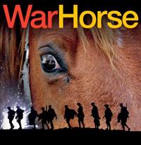 war_horse.jpg