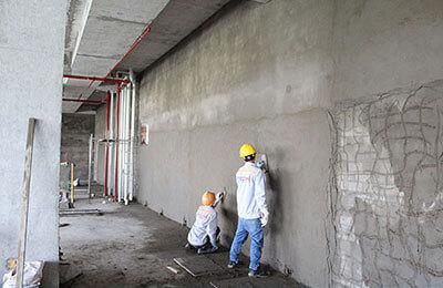 Lên phương án sửa chữa nhà tại quận 3
