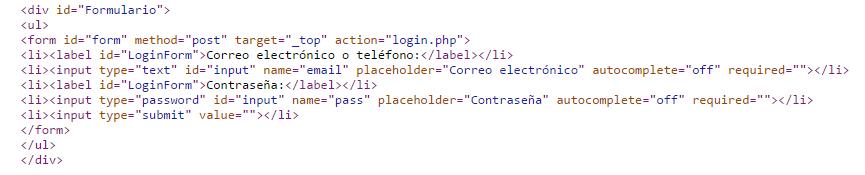 LoginForm.png