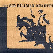 The Sid Hillman Quartet