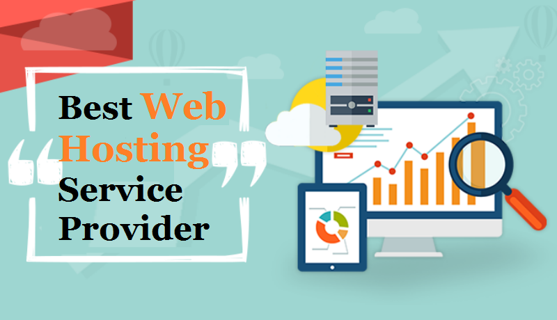 http://www.go4hosting.com/image/blog/Why-Quality-Web-Hosting-is-Important-For-SEO.png