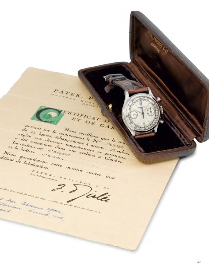 Christies 175ème anniversaire de Patek le 9 Novembre 2014 QnQ6W806y-B5LVialLFhem1b_I_IDFDpA3o-axjVheU=w691-h889-no