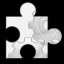 Context: Chrome-Erweiterung zum Sortieren Eurer Chrome-Erweiterungen