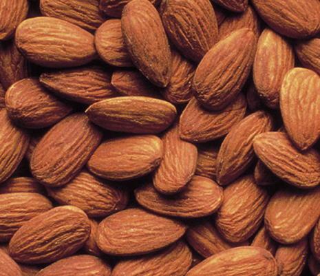 http://www.todayifoundout.com/wp-content/uploads/2010/04/almonds.jpg