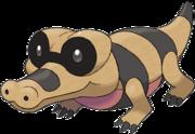 Novos Pokémons descobertos da 5ª Geração! Qo4MUEpxQTRT9lHVBkeVuxu4YcVIb01Ro2sveIu946yeEjslSdjTyfrtWPDAECqMfbsa2LxSyhbpg-fafUXCgSWeAkSeVy02l1C2uhBpzl7Z5-I-3A