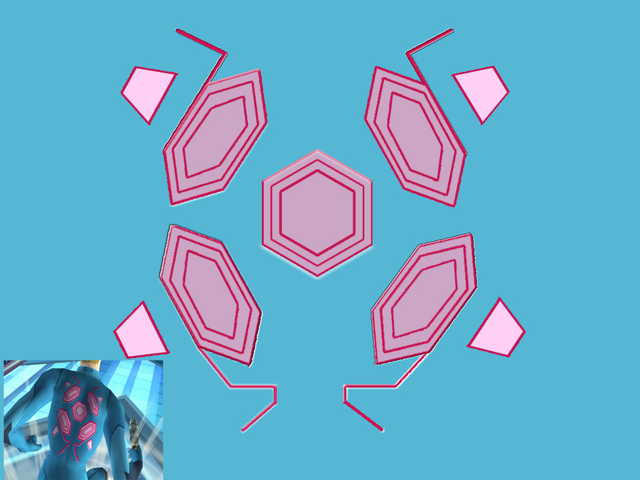 zero_suit_samus__back_logo_by_hexigonaran-d3ent2h.jpg