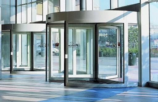 Tại sao nên sử dụng cửa cổng mở tự động âm sàn