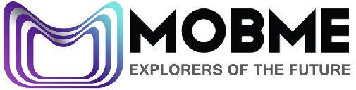 \\pr\IR\IR Team\Current Clients IR\MOBME\Profile\Company Logo\Mobme Logo 2.jpg