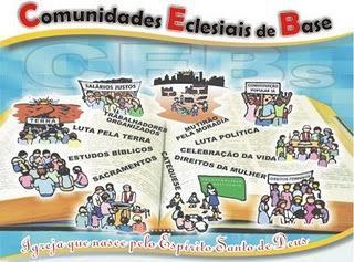CEBs_cartaz