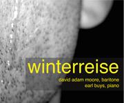 winterreise small.jpg