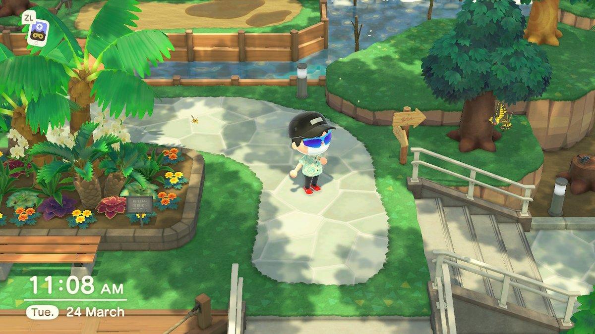 Vì sao game Animal Crossing lại gây nghiện đến vậy?