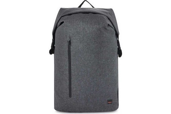 Knomo Thames Cromwell Water-resistant Laptop Backpack from Selfridges