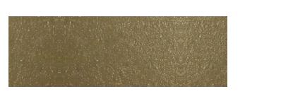 nova3.png