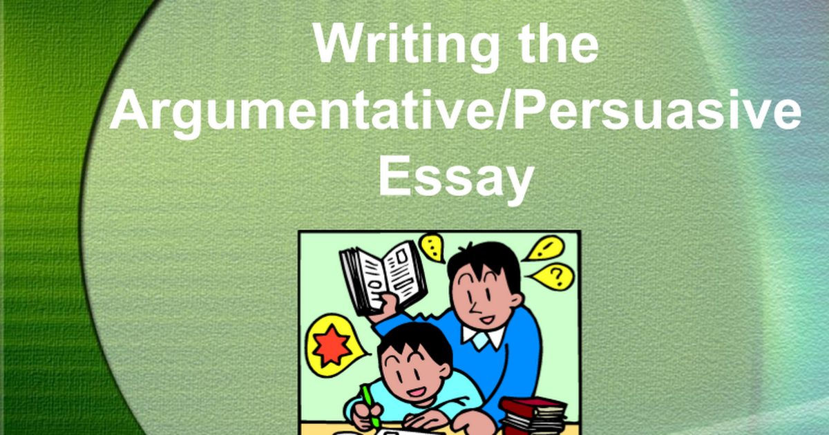 argumentative essay compulsory education 19 ideas for an argumentation essay related to education cover different aspects of the field feel free to use the hints to come up with interesting there are many ways in which you can develop topics and titles for an argumentative essay related to education however, the topics and titles that.