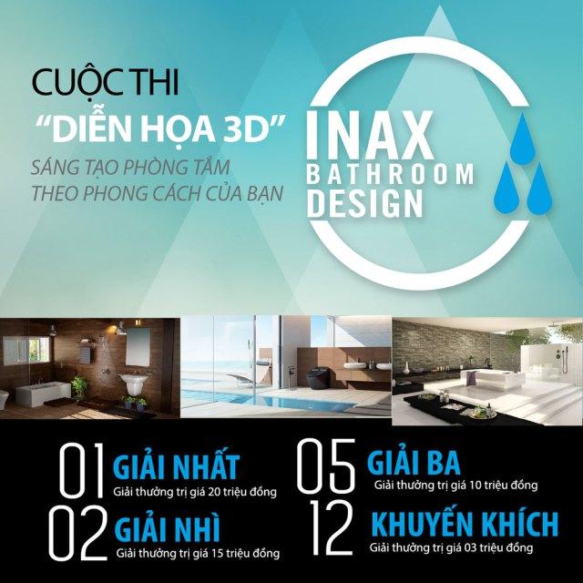 Facebook---Inax-bathroom-design-(-16-04-2016)-03