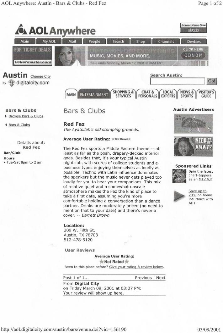 AOL 3.png