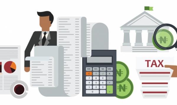 Phương pháp tính thuế thu nhập cho thuê nhà