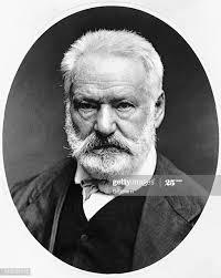Victor Hugo Stock Pictures, Royalty-free Photos & Images