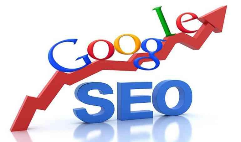 Những điều cần biết về dịch vụ từ khóa trước khi sử dụng cho website