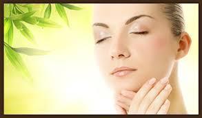 Image result for healthy skin