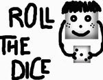 EtwinningRoll the dice.jpg