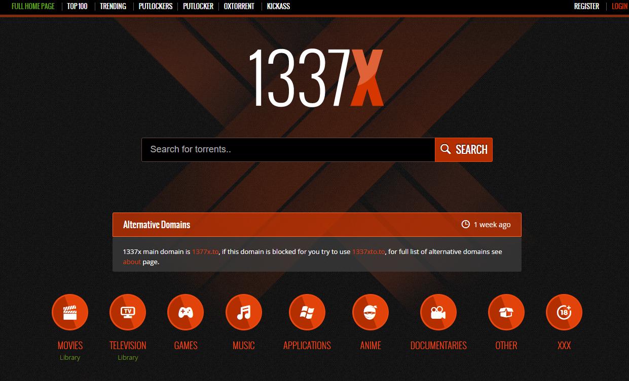 1337x malayalam movies torrent