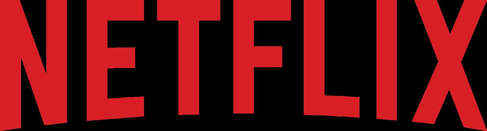 Netflix_2015_logo.svg.png
