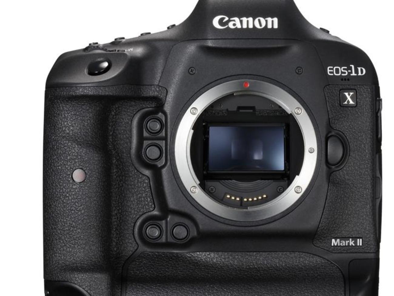 CANON EOS (0931C012) имеет сменный объектив