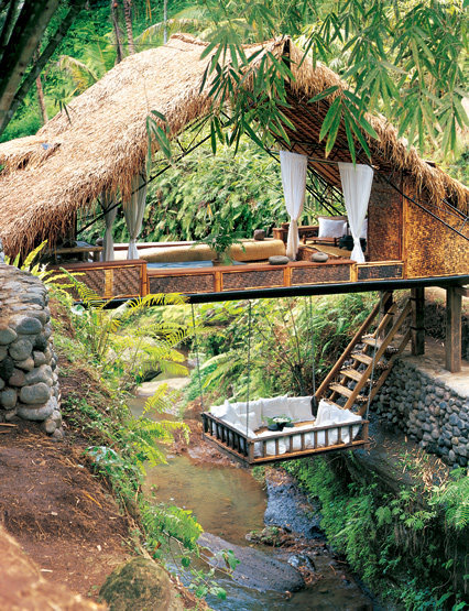 resort spa treehouse bali.jpg