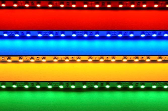 C:UsersGUCULDesktop4-color (1).jpg