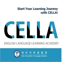 CELLA-1.jpg