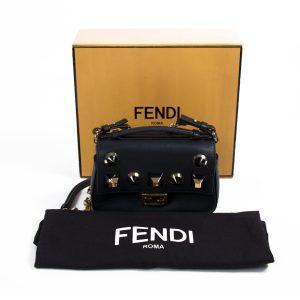 https://aus.myluxurybargain.com/wp-content/uploads/sites/10/2020/12/My-Luxury-bargain-Fendi-Micro-Black-Leather-Micro-Double-Baguette-Shoulder-Bag-9-300x300.jpg